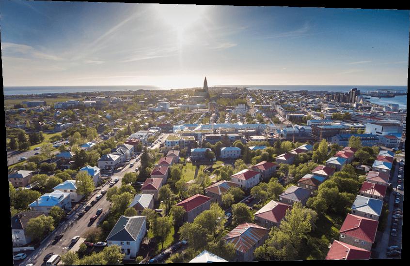 gr-sed-yfir-105-reykjavik.png